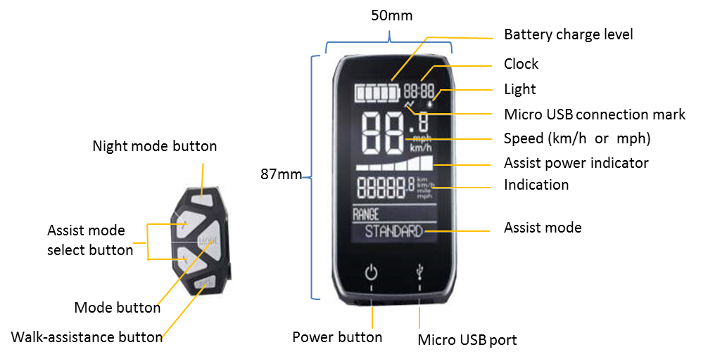 Npn additionally Watch in addition Solar Tracker Based Solar Panel Using 11 together with Air Motor Selection And Sizing furthermore Model Rocket Launch Controller. on simple motor schematic