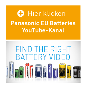 battery youtube channel