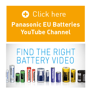 battery you tube channel