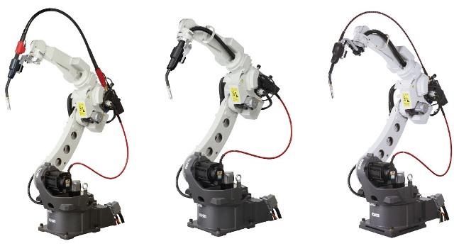 panasonic g3 robot controller manual