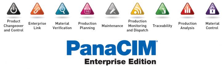 Panasonic Factory Automation News