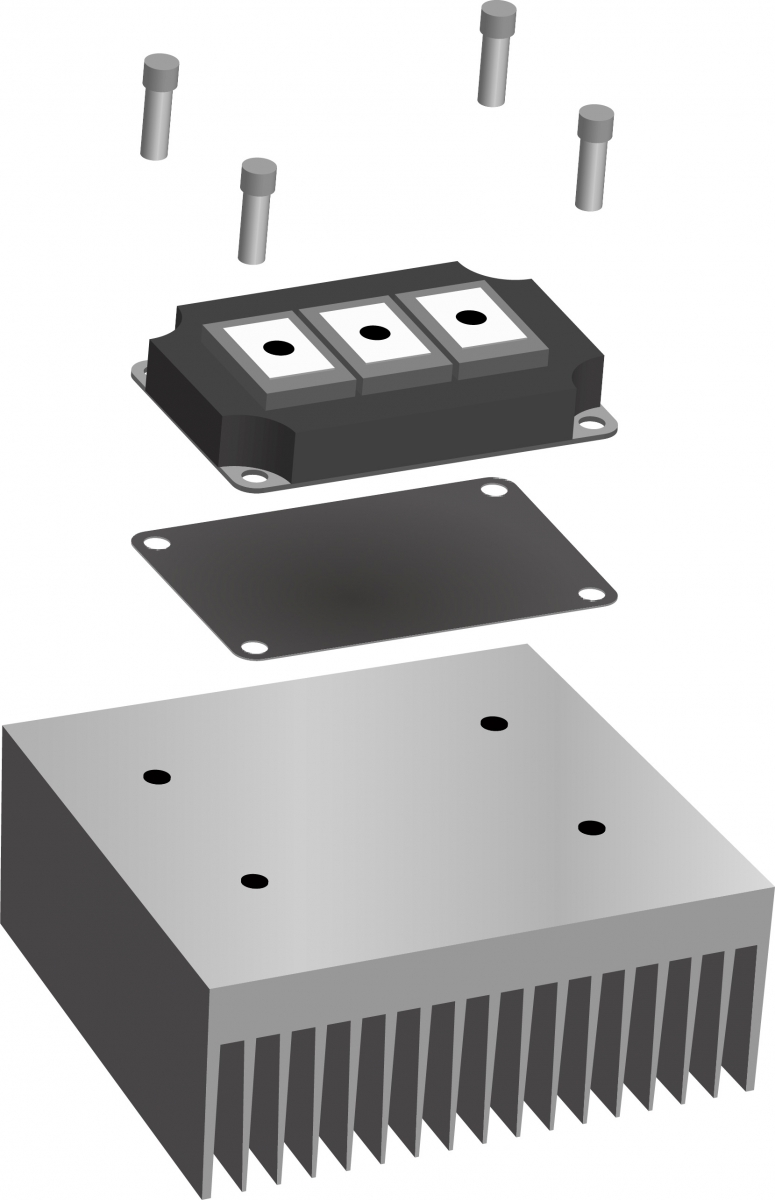 Panasonic introduces Soft-PGS, a thermal management solution