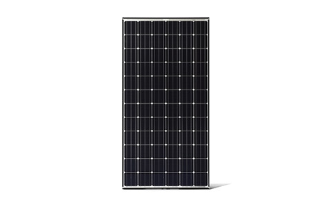 Panasonic HIT® Solar modules