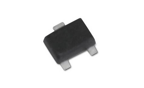 Small signal MOS FET SSSMini3-F2-B-mae
