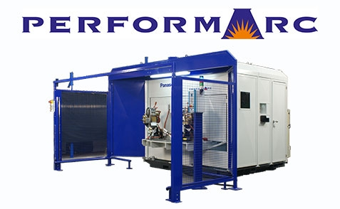 PerformArc System Solution