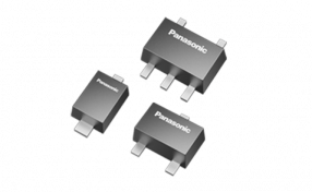 General Purpose Diode