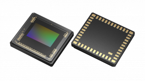 Panasonic Image Sensors for Security Industry and Medical
