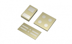 Panasonic MOSFETs for Lithium-ion Battery Protection