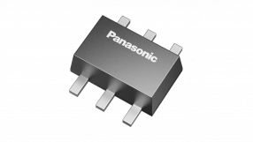 MOSFET for Automotive Battery Cell Balancing