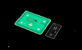 NFC Tag Modules