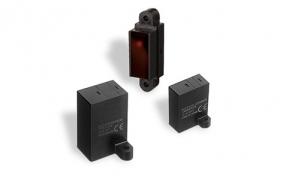 MA Motion Sensor Series AMA
