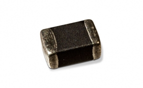 Power Inductors (Multilayer type) ELG-TEA