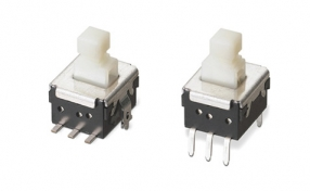 Automotive Push Switches ESB33