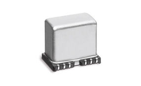 Angular Rate Sensors EWTS84-1