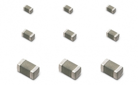 Multilayer Varistors EZJ-Z-P