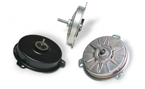 MOTOR for Automotive Flat-Space-Saver-Motor.png