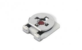 Trimmer PotentiometersP086_EVM3W