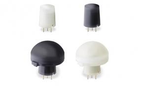 PIR Motion Sensor PaPIRs