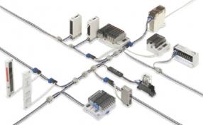 Panasonic Wire Saving