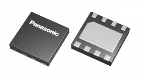 Panasonic Power Amplifier for Handsets