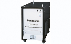 Panasonic Robot Welding Robotic