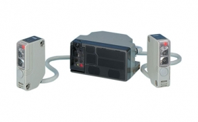 AGV Sensors