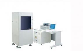 Precision nanometer-level measuring accuracy