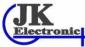 JK-electronic GmbH