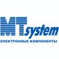 Panasonic distributor mt systems