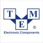 TME Distributor Poland