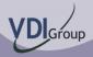 VDI Group