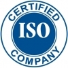 ISO 9001:2015 = JS Q 9001:2015