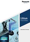 Lithium handbook image