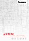 Panasonic Alkaline Handbook